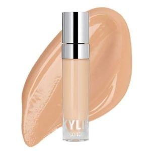 Kylie Cosmetics Himalaya Face Concealer